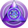 Cosmic Press